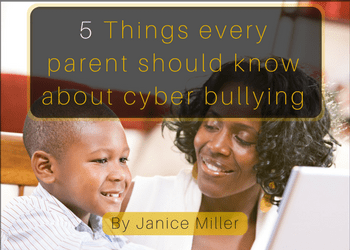 copy-of-5-things-every-parent-should-know-about-cyber-bullying-2