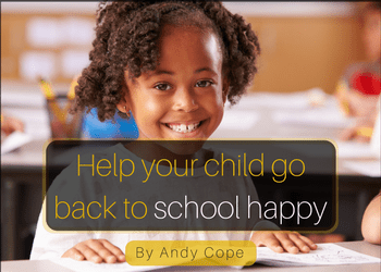 copy-of-help-your-child-go-back-to-school-happy