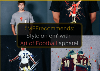 copy-of-mffrecommends_style-on-em-with-art-of-football-apparel