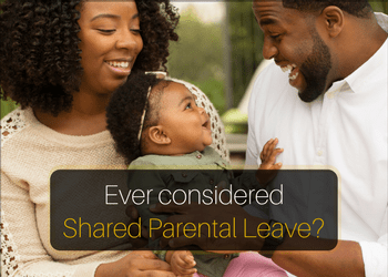 copy-of-ever-considered-shared-parental-leave