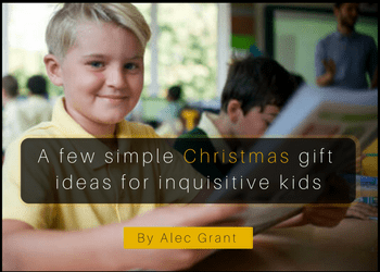 copy-of-a-few-simple-christmas-ideas-for-inquisitive-kids