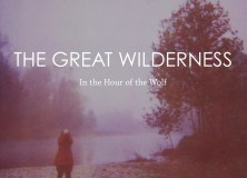 A Band Defying Conventions About Gender, Music  and Tradition: The Great Wilderness