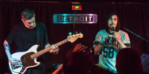 Detroit-bar-2-598x372
