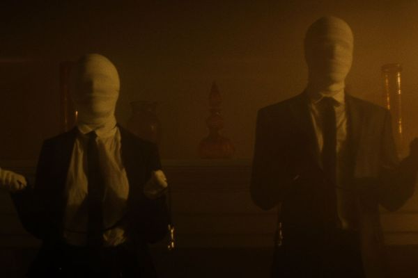 Creepy - Still 4
