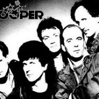 Trooper Interview - John Dryden on the Last of the Gypsies