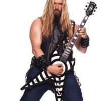 Zakk Wylde Interview - Legendary Guitarist on Order of the Black