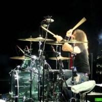 Brian Tichy Interview | Foreigner Drummer talks Ozzy Osbourne