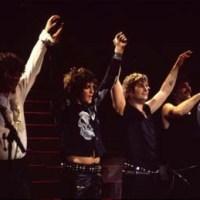 Bob Daisley Interview - Ozzy Osbourne