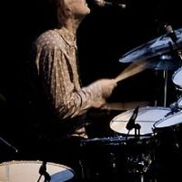 Jim McCarty Interview | The Yardbirds talks Early Recordings