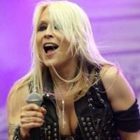 Doro Pesch Interview | Singer talks Wacken Festival and New DVD