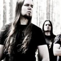 Ville Friman Interview | Insomnium Guitarist talks One for Sorrow