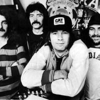 Dave Walker Interview - Black Sabbath
