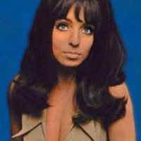 Mariska Veres Singer for Shocking Blue remembered