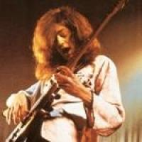 Gary Thain Electrocuted - Bassist for Uriah Heep dies at 27 in 1975
