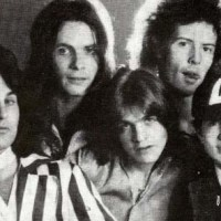 Dave Evans Interview - AC/DC