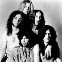 "Aerosmith Greatest Hits and Billboard Charts - ""Janie's Got A Gun"" - Biggest Hit"