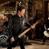 Jason Newsted Interview | Legendary Bassist talks New Metal EP