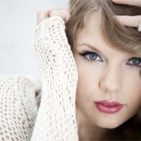 Taylor Swift - Hit Singles and Billboard Charts