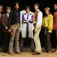 Three Dog Night - Hit Songs and Billboard Charts