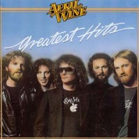 Top 10 April Wine Songs