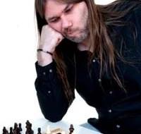 Dan Swano singer