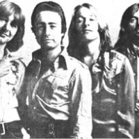 Bad Company - Hit Singles and Billboard Charts