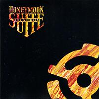 Honeymoon Suite Greatest Hits 1984-1992
