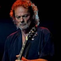 Myles Goodwyn Interview - April Wine frontman talks semi retirement