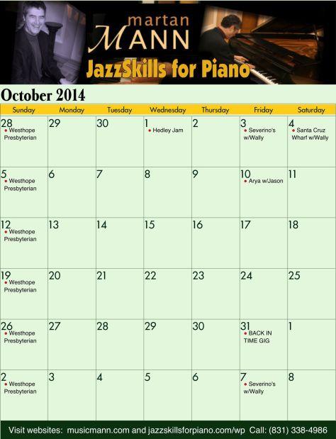 Calendar10114