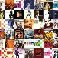 PBS Celebrates Black History Month With Special Programs & New Website