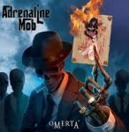 Adrenaline Mob - Omerta