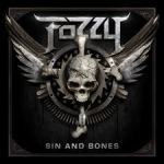 Fozzy - Sin and Bones