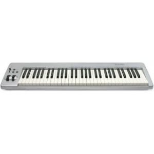 M-Audio Keystation 61ES MK2 MIDI-клавиатура