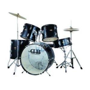 Ударная установка DB Percussion DB52-29