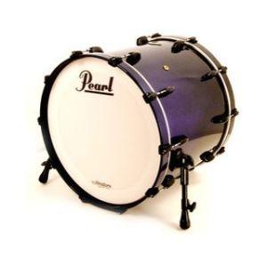 Бас барабан Pearl MMP-1814BX/C333