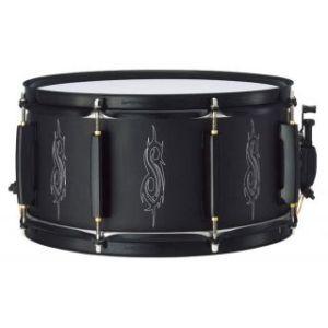 Малый барабан Pearl JJ-1365
