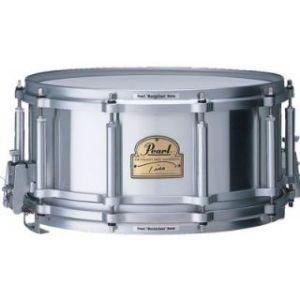 Малый барабан Pearl TR-1465