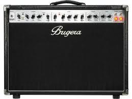 bugera7