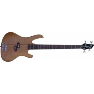 Washburn XB100 NM  Активная бас-гитара