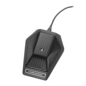 Микрофон Audio-technica U851A