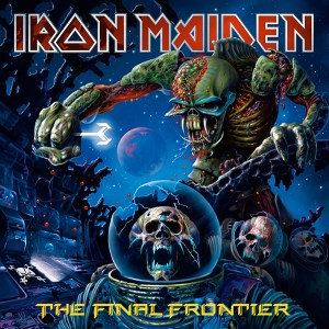 iron-maiden-the-final-frontier-album-cover