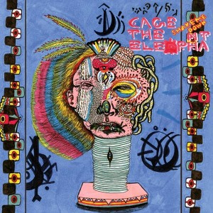 cage-the-elephant-shake-me-down-single-cover