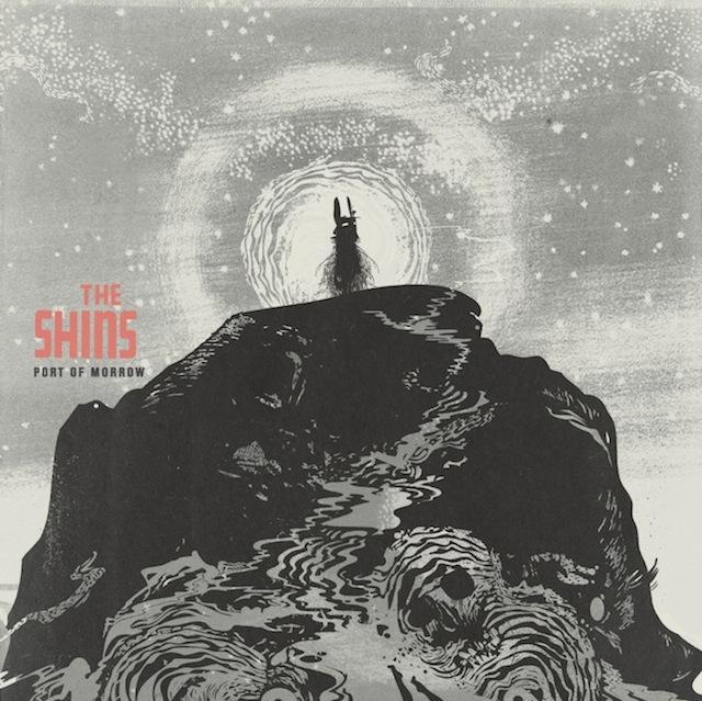 the-shins-port-of-morrow-album-cover