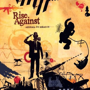 rise-against-appeal-to-reason-album-cover