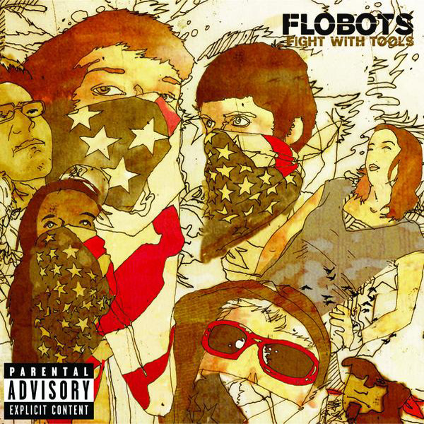 flobots-fight-with-tools-album-cover