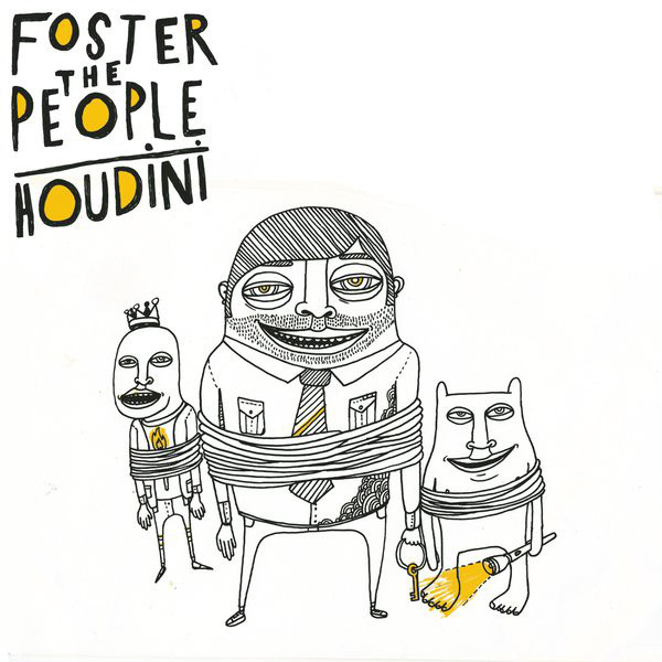 foster-the-people-houdini-single-cover