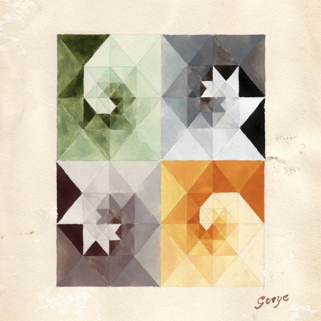 gotye-making-mirrors-album-cover