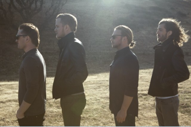 imagine-dragons-band-picture