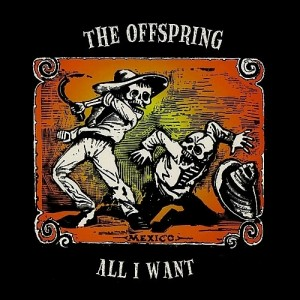 the-offspring-all-i-want-single-cover