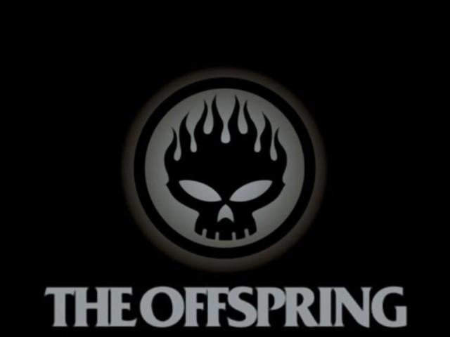 the-offspring-gray-on-black-logo-wallpaper